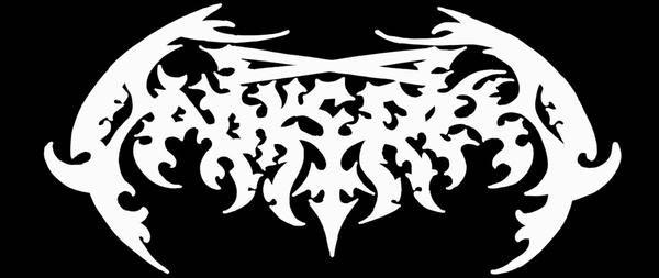 Darkcreed - Logo