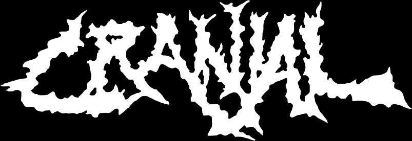 Cranial - Logo