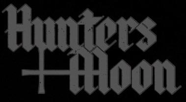 Hunters Moon - Logo