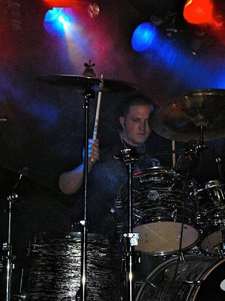 Jonas Rehngren