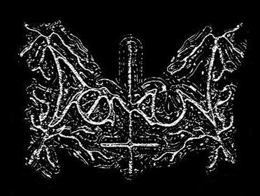 Dørkun - Logo