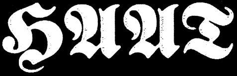 Haat - Logo