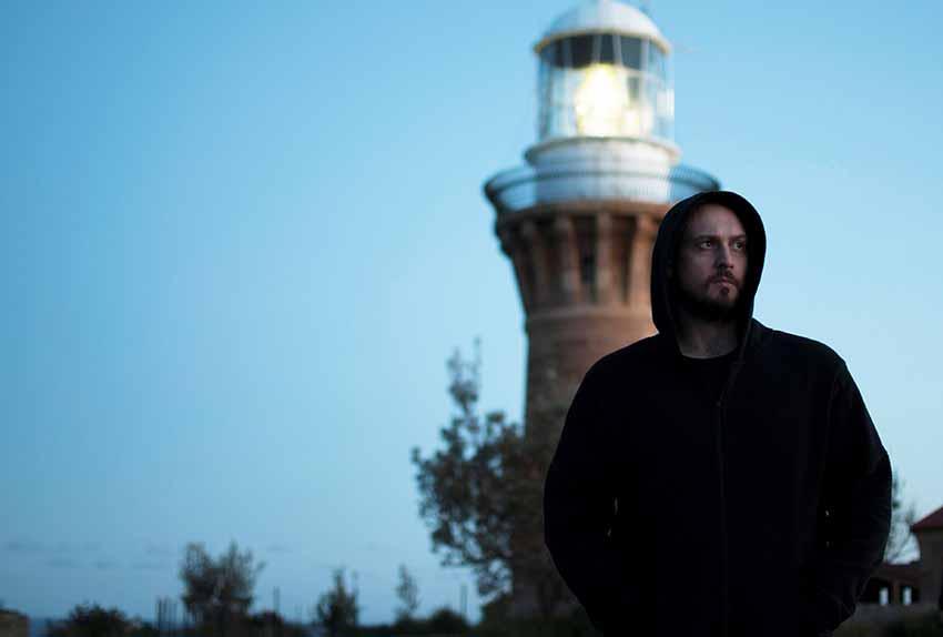 Woods of Desolation - Photo