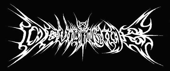Devil Inside - Logo