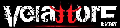 Velattore - Logo