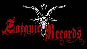 Satanic Records
