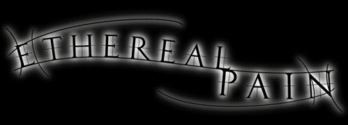 Ethereal Pain - Logo