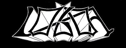 Logon - Logo