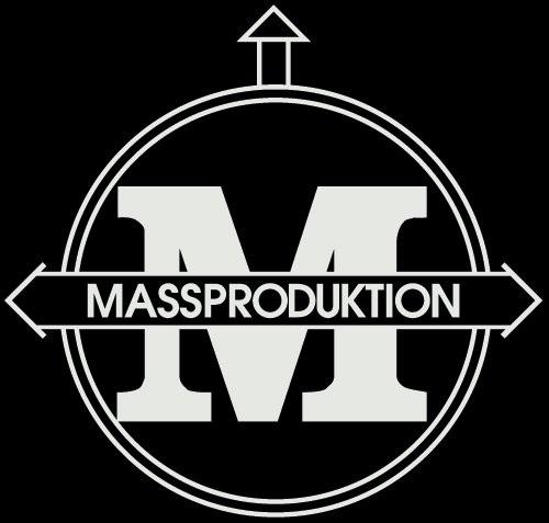 Massproduktion