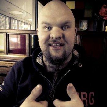 Juhani Ilari Flinck