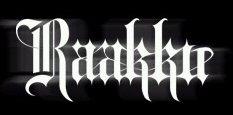 Raakku - Logo