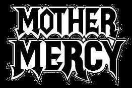 Mother Mercy - Logo