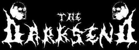The Darksend - Logo