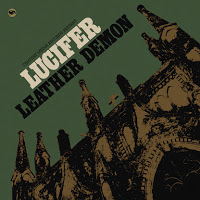 Lucifer - Leather Demon