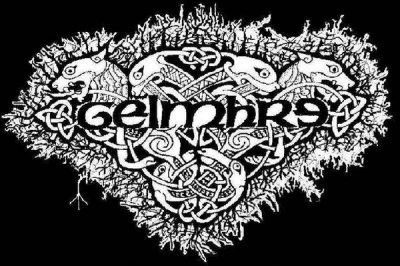 Geimhre - Logo