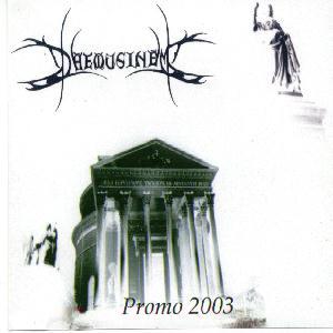 Daemusinem - Promo 2003