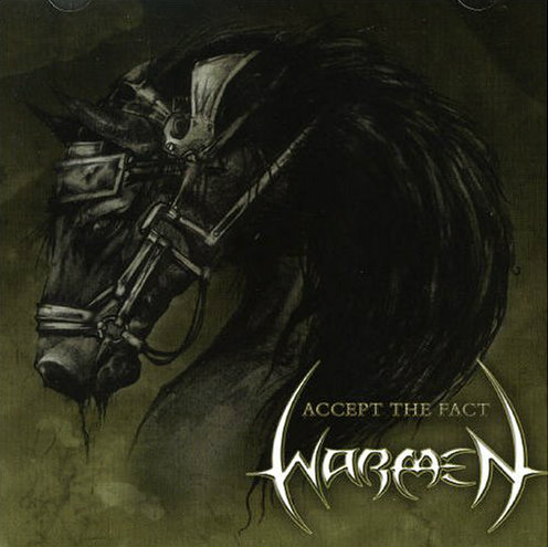 Warmen - Accept the Fact