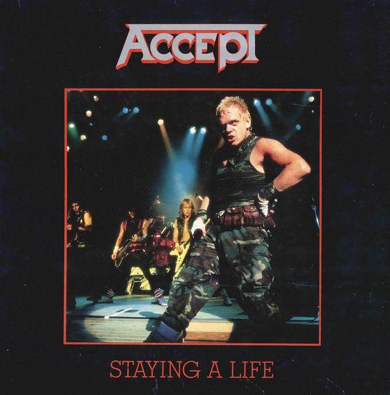 Otro topic para nostálgicos del metal (Año 1990) - Página 7 832