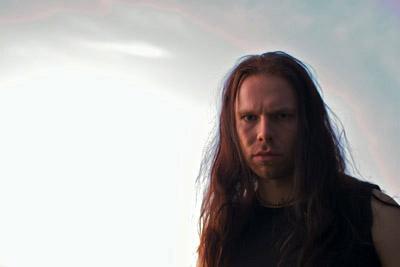 Jani Laaksonen