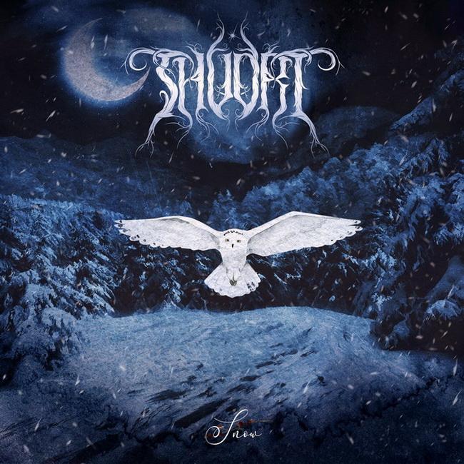 Shuort - Snow