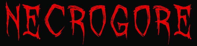 Necrogore - Logo