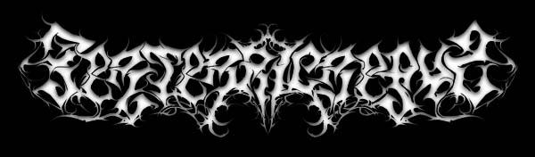 Perterricrepus - Logo