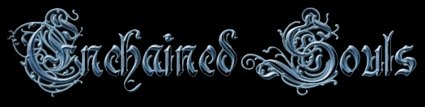 Enchained Souls - Logo