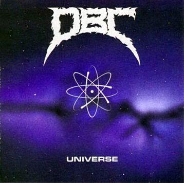DBC - Universe