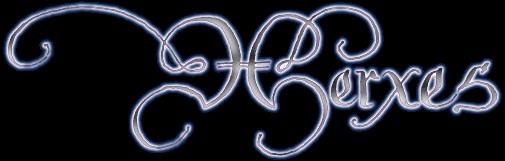 Xerxes - Logo