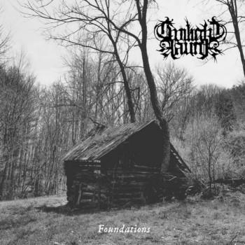 Twilight Fauna - Foundations