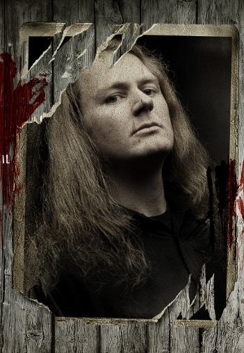 Daniel Busche