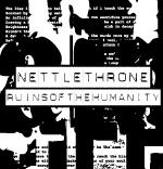 Nettlethrone - Promo