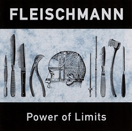 Fleischmann - Power of Limits
