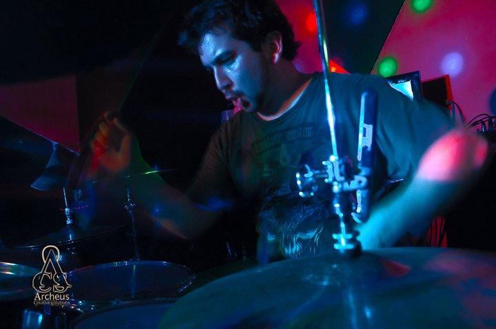 Jonathan Ortíz
