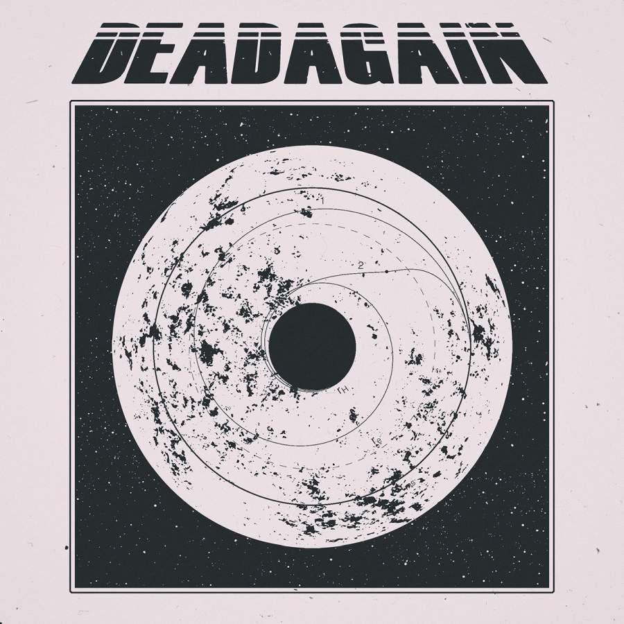 Dead Again - Still Dead Demos