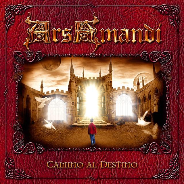 Ars Amandi - Camino al destino