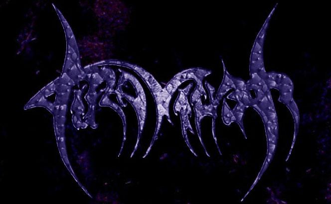 Tiranilor - Logo