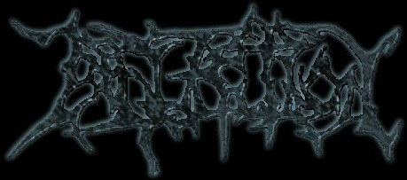 Infliction - Logo