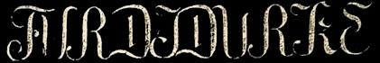 Furdidurke - Logo