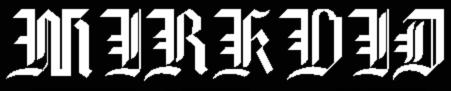 Mirkvid - Logo