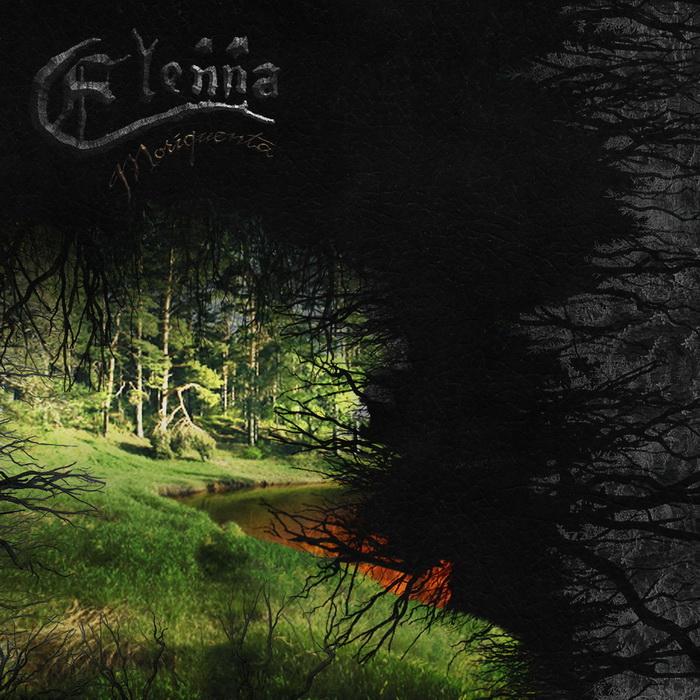 Elenna - Moriquenta