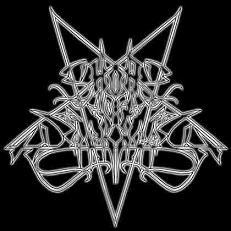 Sword of Darkness - Logo