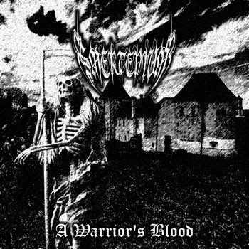 Smertenium - A Warrior's Blood