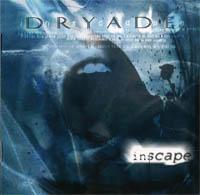 Dryade - Inscape