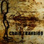 Chain Reaktion - Demo 2004