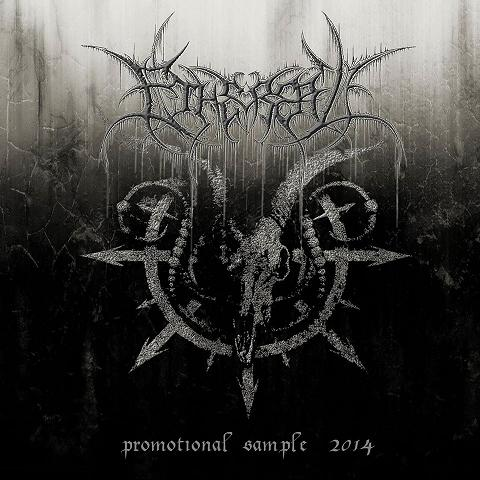 Ethereal - Promotional Sample 2014