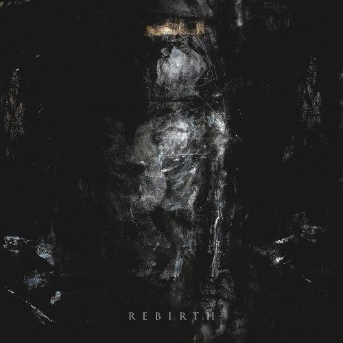 Orbit Culture - Rebirth