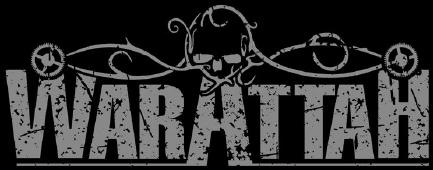 Warattah - Logo