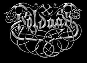 Holdaar - Logo