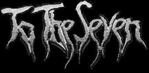To the Seven - Logo